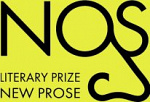 SHORT LIST OF THE ''NOS'' LITERARY PRIZE 2013: