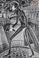 'Crime and Punishment' / The translator, Oliver Ready, in conversation with Rachel Polonsky